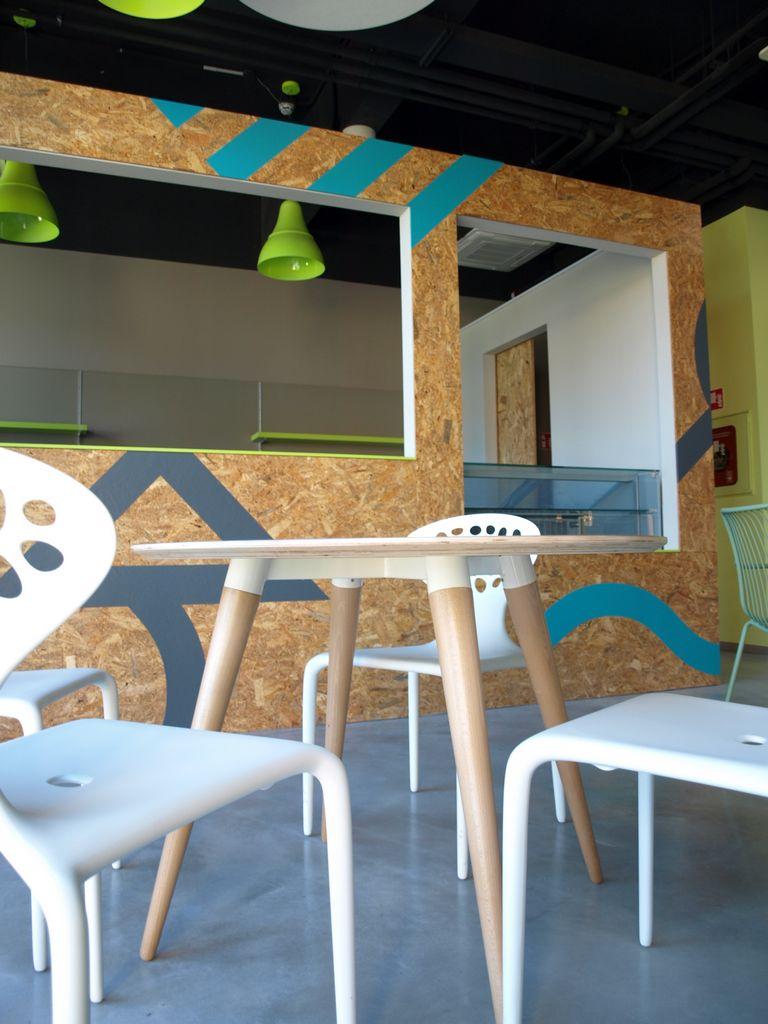Habitat – Polo aggreagativo culturale Soliera